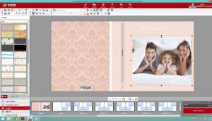 print sreen 1
